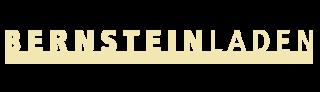 Bernstein Laden - Ela Arnold