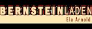 Bernstein-Laden